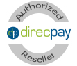 Authorized direcpay Reseller Payment Gateway India