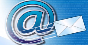 Email Hosting India