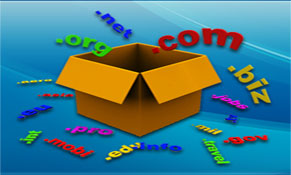 domain registration india