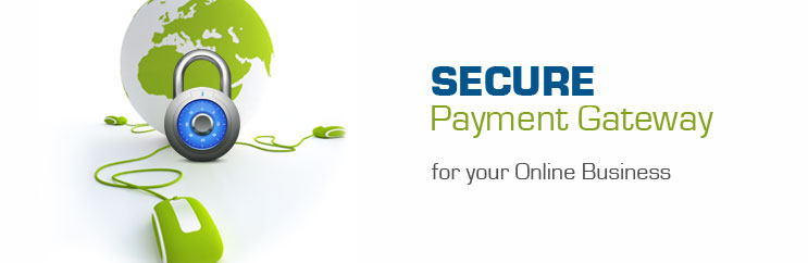 Payment Gateway Orissa India | Buy Payment Gateway Odisha India